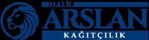 Halil Arslan Printing